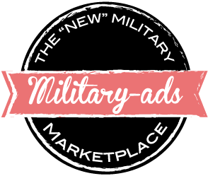 Military classifieds